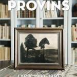 provins 2_2013