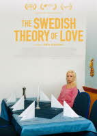 The_Swedish_Theory_of_Love